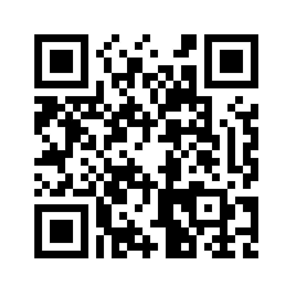 图十三科创营报名二维码.jpg